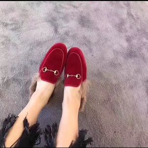 Loafers 37